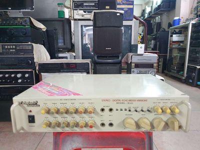 Mixer karaoke Nakachi k101