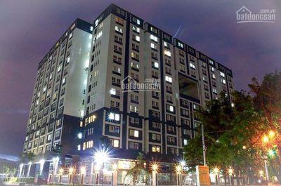 Chính chủ cần bán căn hộ DreamHome Residence 2,1ỷ