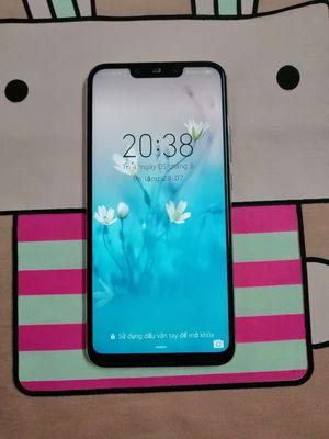 Huawei 3i như hình