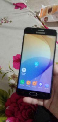 Samsung Galaxy J7 Prime Đỏ 32 GB gl