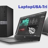 Máy tính USA