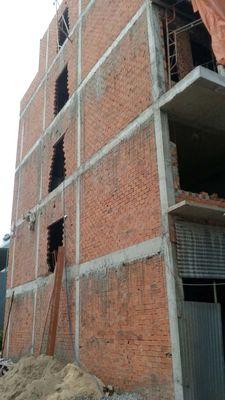 Nhận sửa chữa xây mới nhà ở