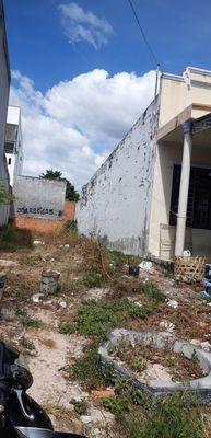 Bán đất lô trung tâm thị xã Lagi, Bình Thuận