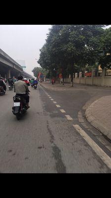 Bán Nhà MP Khuất Duy Tiến, Thanh Xuân, 192m
