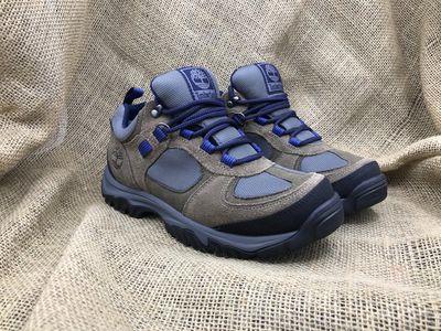 Giày leo núi Timberland size 40 chính hãng