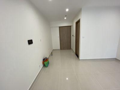 Bán căn Studio, tầng 15, tại Vinhomes Smart city