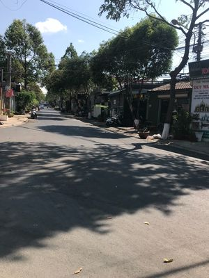 Bán Gấp Đất Rẻ Nguyễn Khuyến - BMT