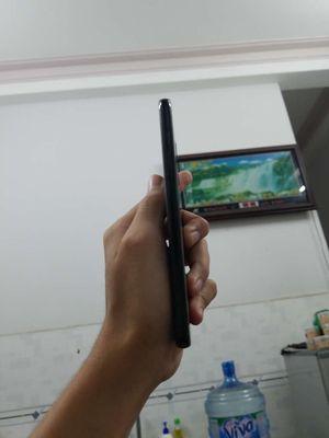 S9+ Thanh Lý 128Gb cực sang xịn mịn