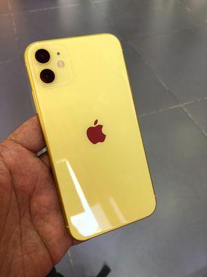 IP11 yellow QT 64G bán hay gl giao lưu