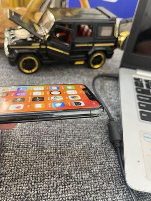 Apple iPhone 11 Pro 64GB Pin 96 zin áp