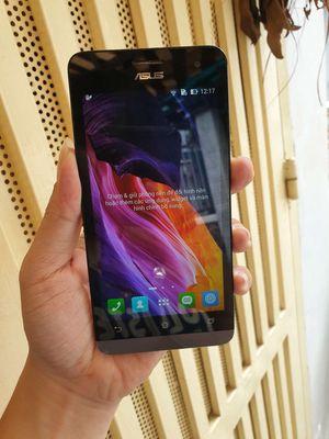 Asus Zenfone 5 ram 2gb full chức năng