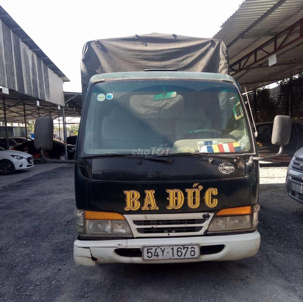 0937543110 - Nhận vận chuyển hàng hoá đi các tỉnh