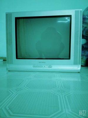 Samsung 29in màn hình phẳng,còn mới