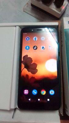 Nokia thông minh Dòng khác Xanh lá