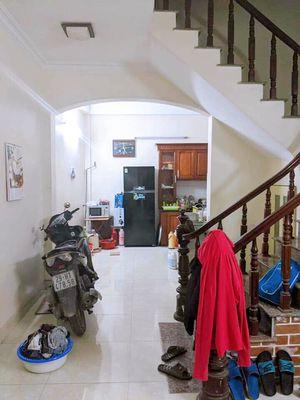 Chính chủ cho thuê phòng tại Kim Giang
