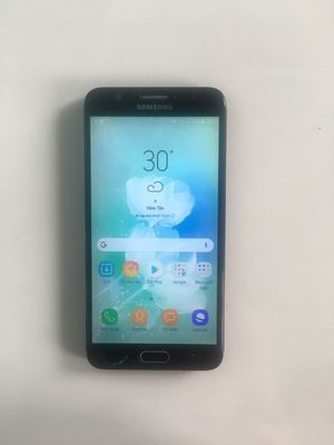 Samsung j7 prim