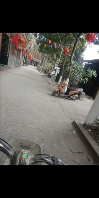 Bán nhà cấp 4 Định Công, ô tô vào nhà. Giá 3.5 tỷ