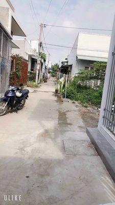Officetel Thành phố Long Xuyên 69m² 3 PN