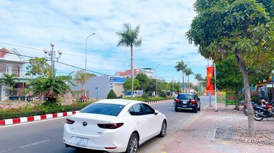 1051m2 MẶT TIỀN Ql 44B- gần biển Phước Hải-BRVT
