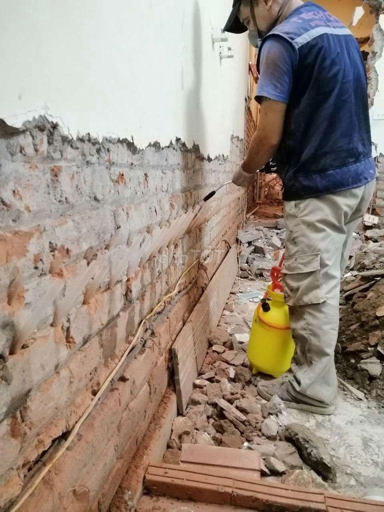 0985612698 - Chuyên thi công sửa chữa văn phòng, căn hộ, gia