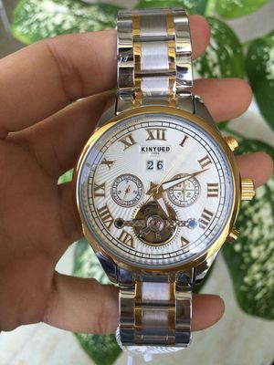 //Sale of 55% ĐỒNG HỒ NAM AUTOMATIC