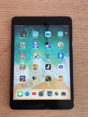 Bán Ipad mini 2 /64g bản 3G