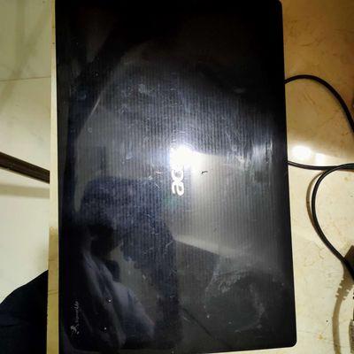 Acer aspire 5745G giá tốt