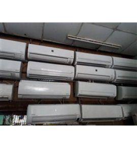 Máy lạnh sáp inverter tiết kiệm điện giá rẻ