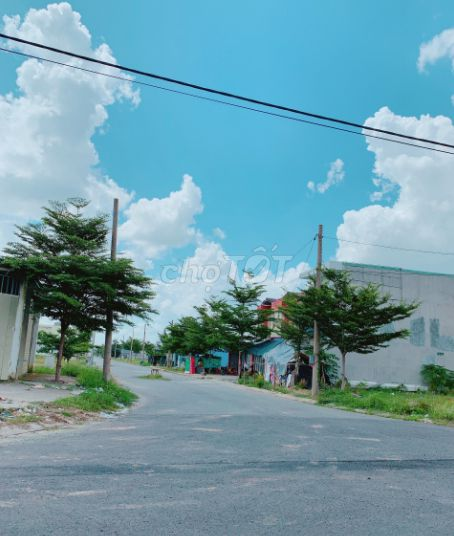 Bán đất 2 MT đường Tỉnh Lộ 10 4x15m giá 1 tỷ 740