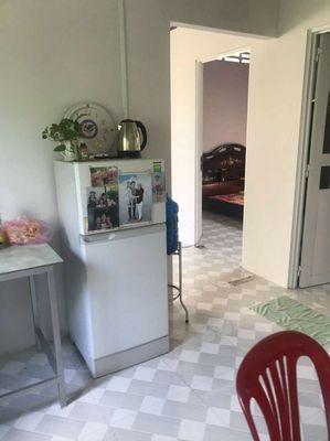Nhà với đất giá tốt ở Tam Phước