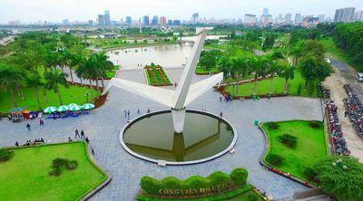 Nhà VIP Phạm Văn Đồng Dt 40m, Mt 5 m, Giá 4.65 tỷ