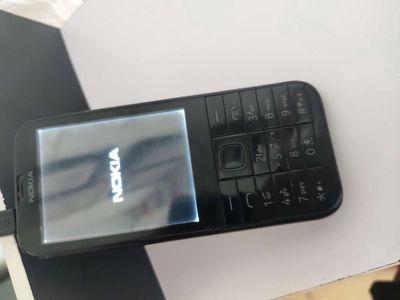 Sky A850s + Nokia 225 bán giá xác