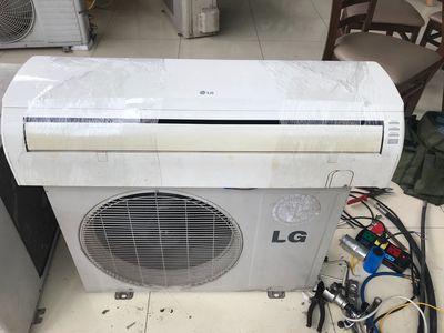 Máy lạnh giá rẻ