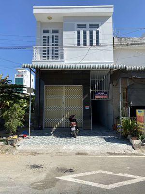 Bán nhà trọ đẹp gần chợ 78_79 tại KDC việt sing