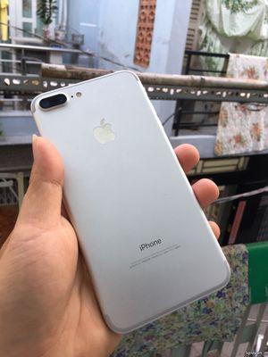 Apple iPhone 7 plus, MVT (128Gb)
