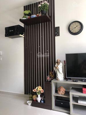 Căn hộ 2PN 75m2 RivaPark,đường Nguyễn Tất Thành,Q4