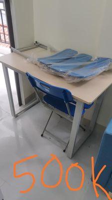 0973133193 - Bàn ghế học