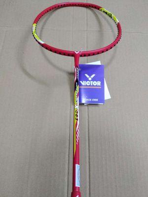 Vợt cầu lông Victor Hypernano X063 chính hãng