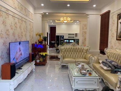 Bán nhà đẹp ở luôn ngõ 1081 Hồng Hà giá 3.45 tỷ