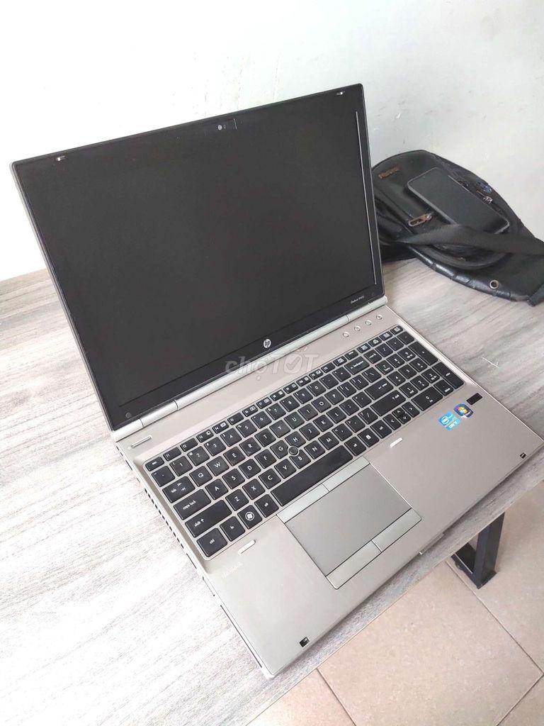 0934869019 - CHƠI FIFA ONLINE 4 VỚI HP I5 RAM4 VGA RỜI SSD120