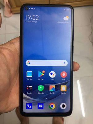 Xiaomi Dòng khác Xanh dương 64 GB