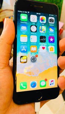 Bán iphone 7 thường 128gb bán gấp gọi. 24/24