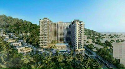Dự án chung cư Hưng Thịnh Đồi Dừa Hoàn Mỹ