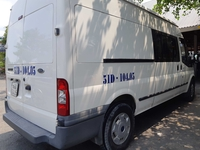 Chuyên mua bán xe tải VAN chạy  được giờ cấm