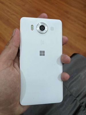 Microsoft Lumia 32 GB đẹp keng