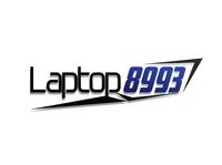 Cửa hàng Cửa Hàng Laptop8993 Giá Tốt