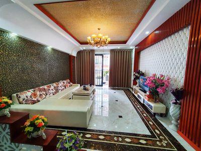 Siêu phẩm phố tây Văn Cao , độc lập dân xây