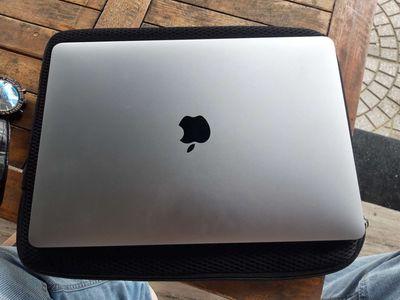 Anh cho ko sài, bán giá covid mac pro 2016 japan