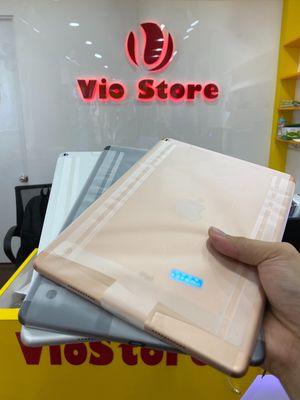 iPad Air 3 10.5 (Air 2019) 64GB 4G | Hỗ trợ Góp