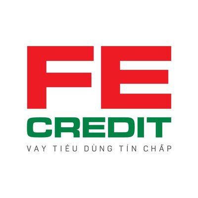 Trưởng Nhóm Thu Hồi Nợ Tại Nam Định,Hà Nam...